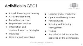 Offshore Company Mauritius | Understand Differences In GBC 1 & 2(https://www.varaluae.com/offshore-company-formation-dubai/offshore-formation/offshore-company-mauritius Offshore company Mauritius: Global Business ..., 2015-12-23T08:19:56.000Z)