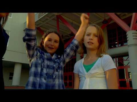Whatcom Middle School - NBC School Pride