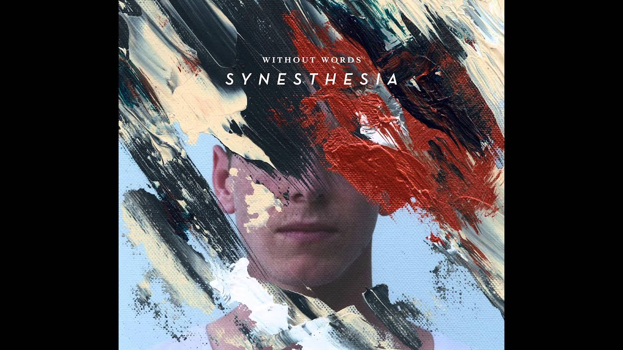 For The Cross - Without Words | Synesthesia