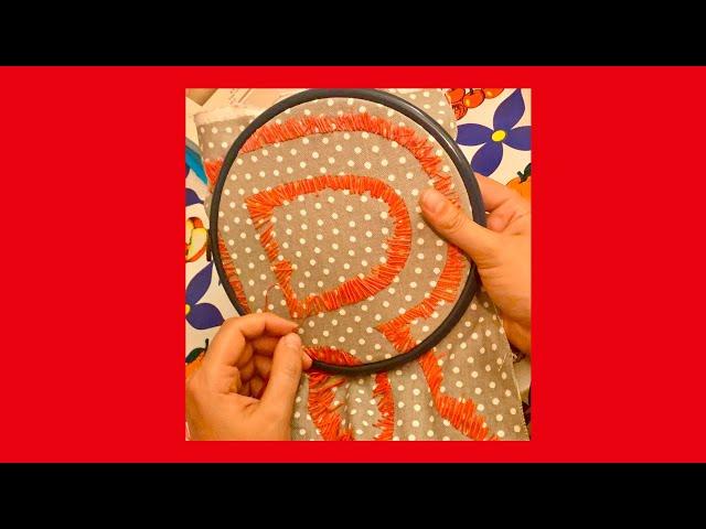 Mensaje de las Textileras MSSA en el aniversario del museo