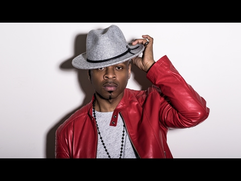 Stokley - Level (Radio version)
