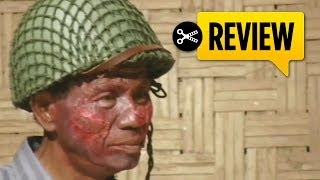 Oscar Review: The Act of Killing (2013) Documentary Film HD