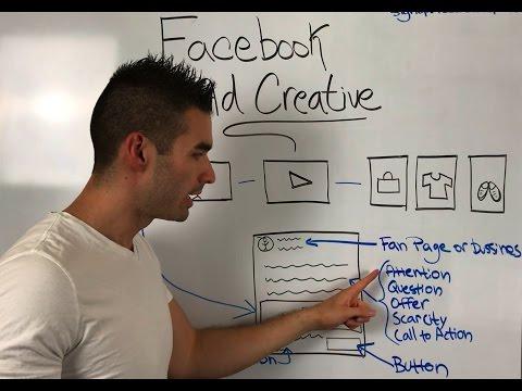 Facebook Ads for Local Businesses | Facebook Ads for Small Businesses | Facebook Ad Secrets Academy