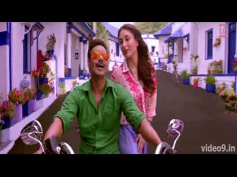 Kuch Toh Hua Hai   HQ Webmusic IN