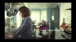 Home Care Medford OR | Home Instead Senior Care®