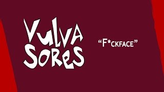 Vulva Sores -