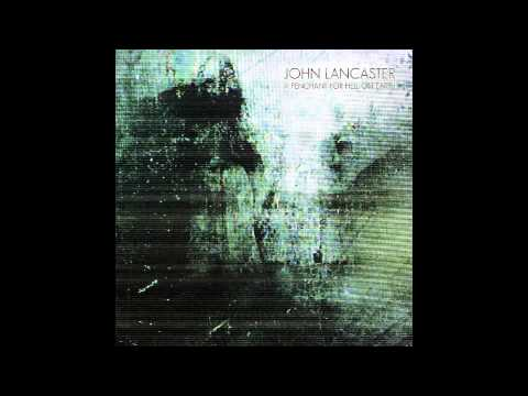 John Lancaster -
