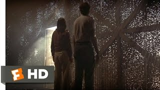 Black Sunday (4/8) Movie CLIP - Testing the Weapon (1977) HD