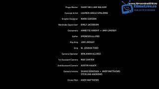 Creatura (Acțiune - Horror 2019) Filme Live - Online Subtitrate În Limba Română.