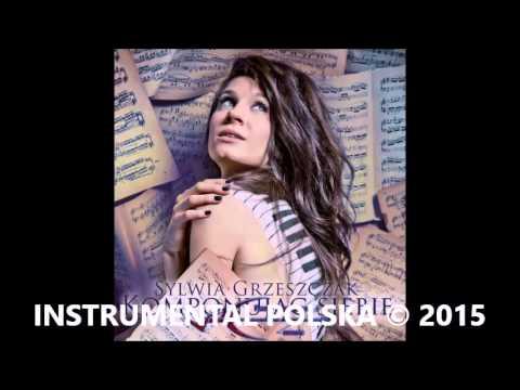 sylwia grzeszczak flirt instrumental music download
