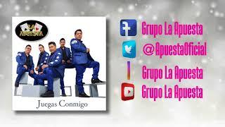 JUEGAS CONMIGO / LA APUESTA