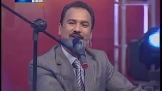 Man Pakhi Ahiyan Piyar Jo   Mumtaz Lashari   Live Performance