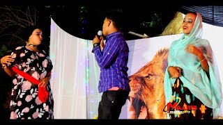 CABDIYARE HEESTA ( DALAYS ) NEW SOMALI MUSIC VIDEO 2018