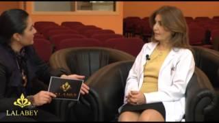 Kanser Hastalarının Beslenme Şekli Nasıl Olmalıdır?