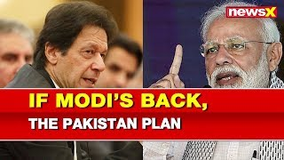 Lok Sabha Elections 2019: PM Narendra Modi's Plan for Pakistan if Modi Government comes in Power