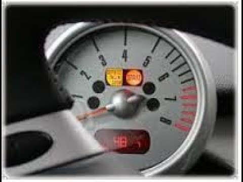 Mini Cooper Check Engine Light Repair 951 200 3167 Obd Ii Code P0326