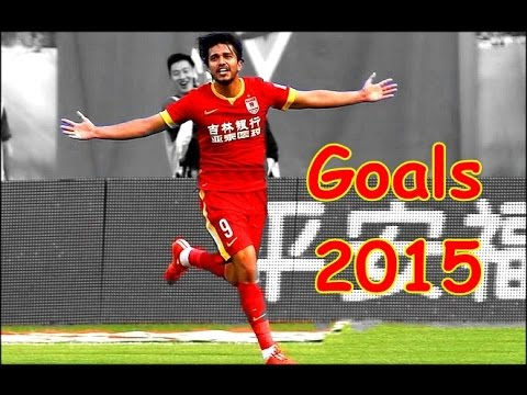 Resultado de imagem para Changchun Yatai FC
