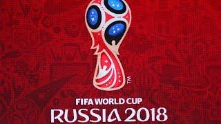 Fogadjunk Lauval: Foci világbajnokság esélylatolgatás 2018
