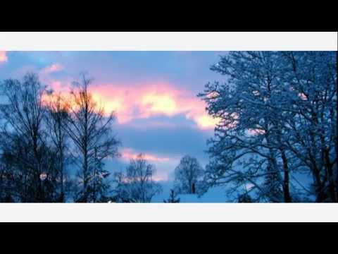08. Spiritless ~ Composed by Moisés Nieto (New Age Piano Music)