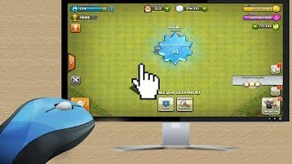 Download lagu how to download clash of clans on pc
