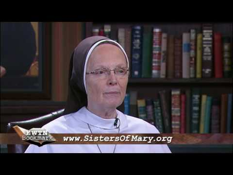 EWTN Bookmark - 2017-05-21 - Manual For Marian Devotion And O My Jesus: The Meaning Of The Fatima Pr