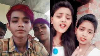 Raju Chauhan up(1)