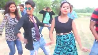 Apan Awadhi videos, Apan Awadhi clips - clipfail com
