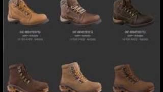 woodland shoes new arrivals for men