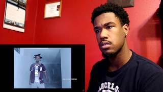 "Honcho Da Savage Feat. Smooky MarGielaa ""Misfit"" Reaction"
