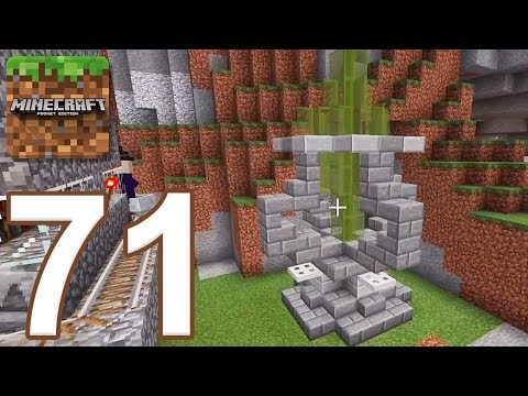 MOBS COMING TO MINECRAFT POCKET EDITION! from YouTube · Duration:  20 minutes 22 seconds