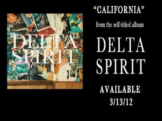 delta-spirit-california-rounder-records
