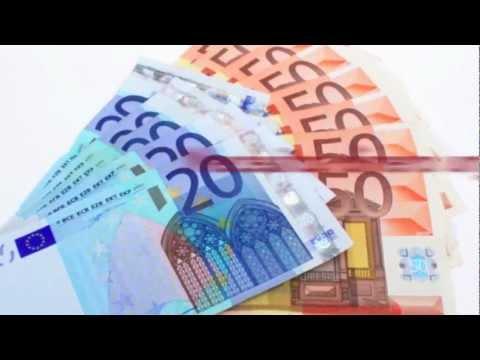 Dinero Urgente con ASNEF-Equifax | Como y Donde Solicitar Dinero Urgente de YouTube · Duración:  38 segundos  · 556 visualizaciones · cargado el 07/05/2012 · cargado por dinerourgentea