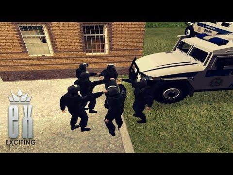 Игры полицейские гонки онлайн
