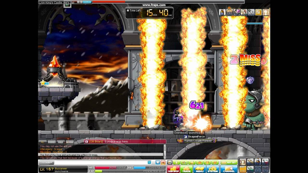 maplestory boss matchmaking solo Hey guys, today i am going to be uploading part 1 of a 3 part series on where i try to solo all bosses on my dual blader before the unlimited patch i hope y.