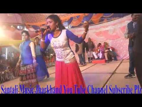 New Santali Full Hd Video 2019 ||Godda..Baazar...||Superhit Dinajpur Videoएक बार जरूर देखे पसंद आएगा