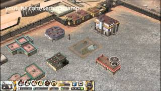 Prison Tycoon 4: Supermax Gameplay