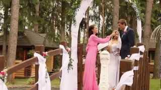 Vizastil: Свадьба 2012