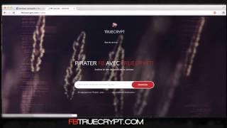 Pirater compte du Facebook 2014 test  en ligne HD