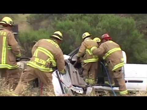 "<span class=""title"">Lompoc Fire Responding June-July 2014</span>"