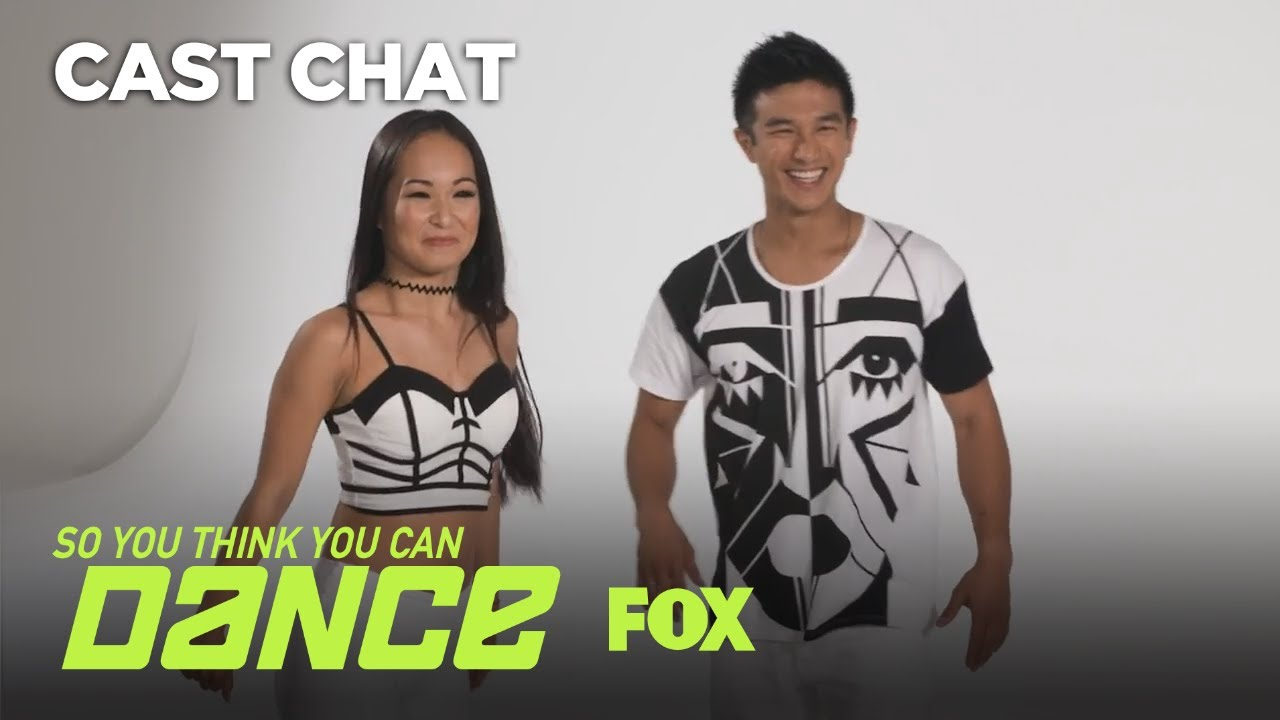 so you think you can dance india episode 7