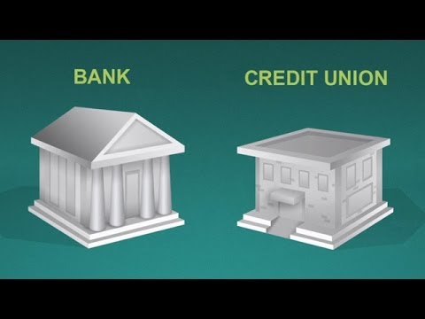 Bank Accounts | Federal Trade Commission