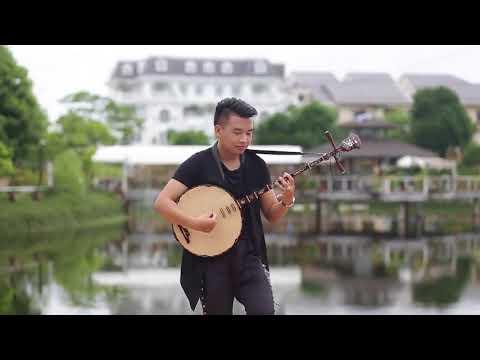 Despacito   Luis Fonsi Cover Instrumental