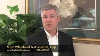 How can Medical Evidence for Veterans Disability Compensation Claims be Obtained? thumbnail