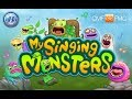 My sing monsters glitch unlimited money