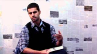 FernandoBINS Indica - O Demônio na Cidade Branca - Erik Larson