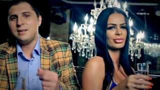 Razvan de la Pitesti - I love you (Official Video 2014)