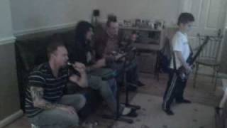 guitar hero world tour - it rocks :-) beastie boys - no sleep till brooklyn