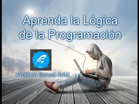 8 Consejos para Aprender la Lógica de la Programación