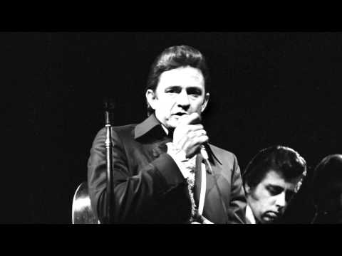 Johnny Cash – The Gospel Albums