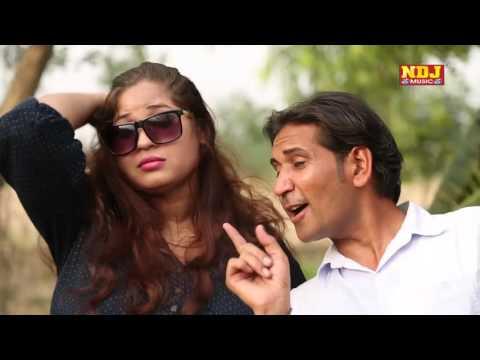 Tera Pallu Na Sambhle #New Haryanvi Song...